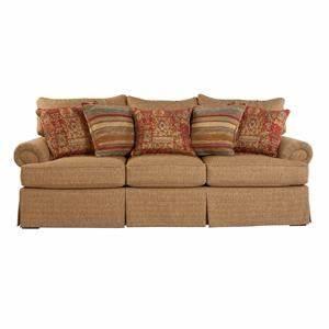 sofas baton rouge and lafayette louisiana sofas store With sectional sofas baton rouge