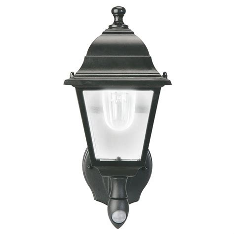 battery operated outdoor lighting  easy ways