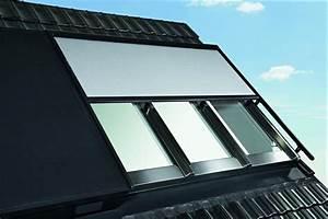 Sunshine Dachfenster Preise : schreinerei d llner rote dachfenster ~ Articles-book.com Haus und Dekorationen