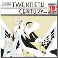 Welcome - 20th Century Boys - 4Digital Media музыка из ...