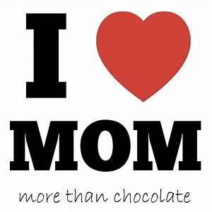 I-Heart-Mom - Kelly Elko