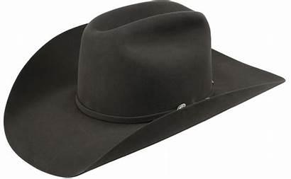 Hats Cooper Pecan Tuf Hat American Natural