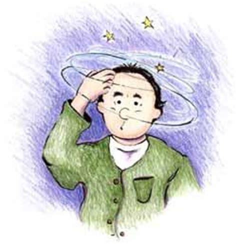 Giramenti Di Testa - giramenti di testa niente paura sintomi cause e rimedi