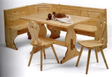 arredamenti rustici arredamenti rustici giropanca pino massello produttore