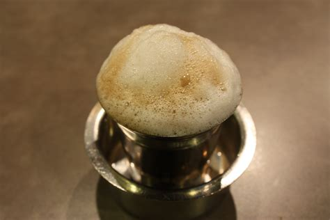 File:Filter coffee South Indian style   Wikipedia