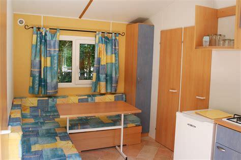 mobile home rental in ile de
