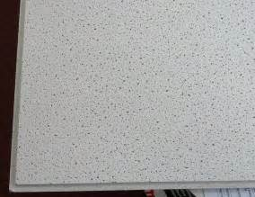 replacement ceiling tiles some identification help
