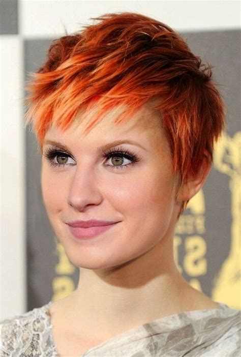 Layered Pixie Hairstyles by 20 Chic Pixie Haircuts Ideas Popular Haircuts