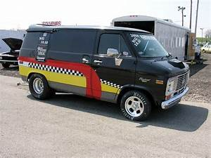 Karson Auto : 802 best images about old school vans on pinterest chevy cool vans and the van ~ Gottalentnigeria.com Avis de Voitures
