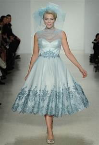 21 ideas for a beautiful aquamarine wedding chic vintage With aquamarine wedding dress