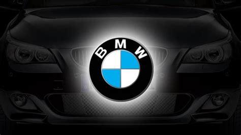 bmw bavarian motor works business world magazine