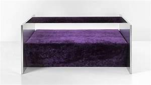 Les Plus Beaux Canapés : les plus beaux canap s du moment contemporary design pinterest contemporary design ~ Melissatoandfro.com Idées de Décoration