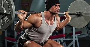 Supplements To Maintain Muscle Mass While Losing Fat