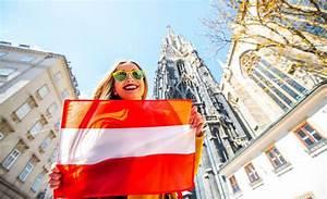 Städtereisen Nach Wien : hotelgutschein f r eine st dtereise nach wien ~ Yasmunasinghe.com Haus und Dekorationen