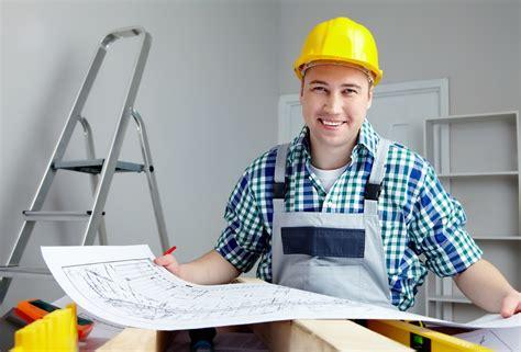 important questions    hiring  contractor