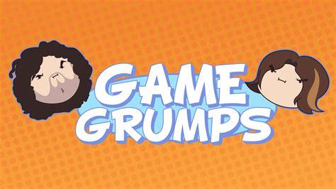 game grumps  theshadowstone  deviantart