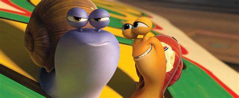 Turbo movie review & film summary (2013) | Roger Ebert