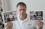 Parents of slain Liverpool teen Andrew Jones to step up ...