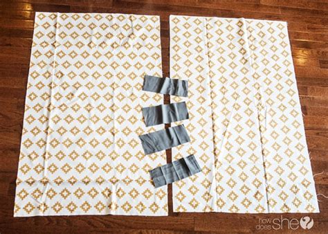 diy carseat canopy cover me baby diy car seat canopy how does she