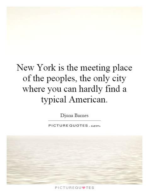 Djuna Barnes Quotes by Djuna Barnes Quotes Quotesgram