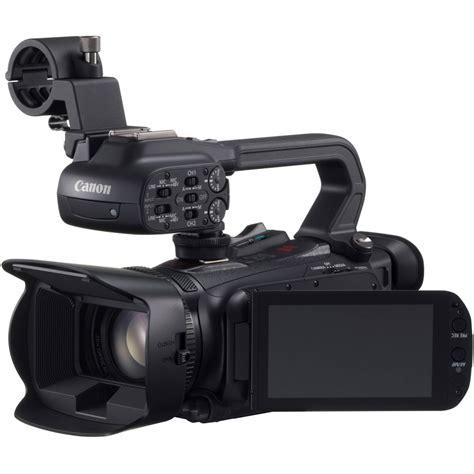 canon professional canon xa20 xa25 hf g30 hd camcorders price specs where