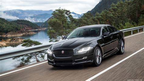 Jaguar Xj Cars Desktop Wallpapers 4k Ultra Hd