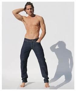 Hue Denim Size Chart Rufskin Jesse Jeans Jeans Pants Menssecret Com