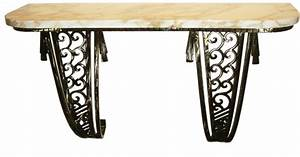 charmant table a manger murale 3 ffcons 4a n console en With table a manger murale