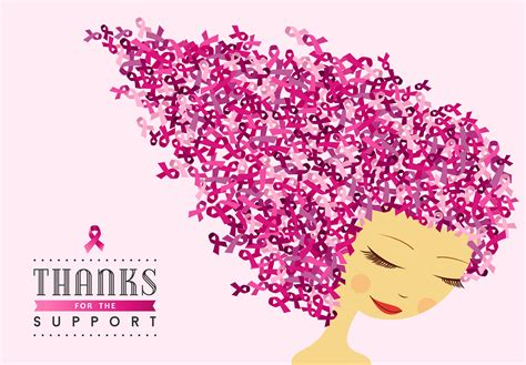 5 Things you can do to Mark Breast Cancer Awareness Month