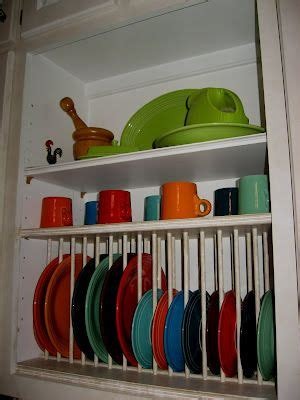 plate rack insert bing images house goodies home comforts blue kitchen cabinets