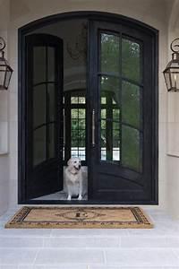 17 Best images about front door on Pinterest