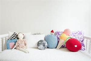 unique throw pillows for kids With cheap kids pillows