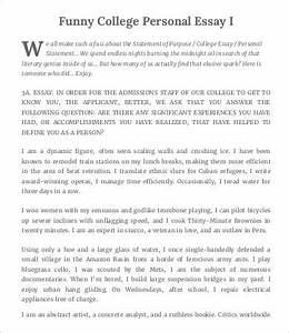 buy popular academic essay on civil war essay who is your role model professional essays editing website us
