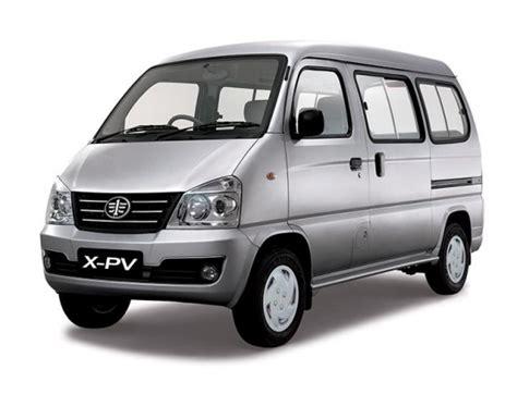 faw  pv price specifications al haj faw motors pakistan