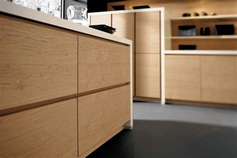 how to clean wood veneer kitchen cabinets how to clean wood veneer kitchen cabinets awesome pros and 9364