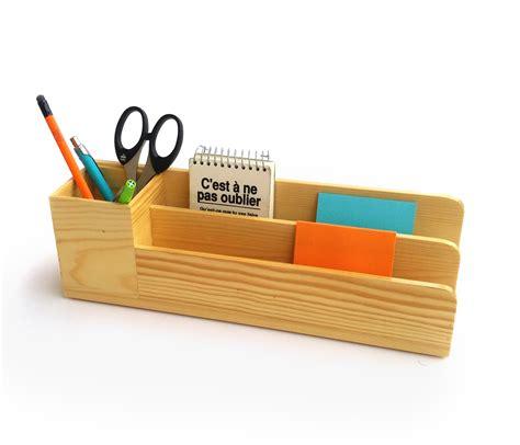 boites de rangement bureau set de rangement pour bureau design scandinave kollori com