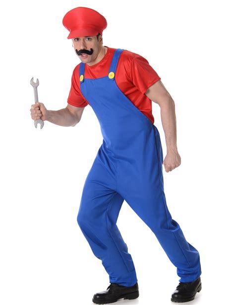 deguisement homme d 233 guisement plombier homme deguise toi achat de d 233 guisements adultes