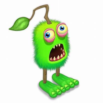 Singing Monsters Monster Cheats Fun Names Birthday