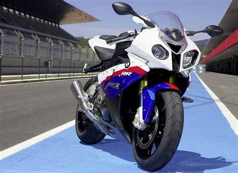 7 Best Images About Bikes Wallpapers