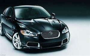 Jaguar XF HD 2013 Gallery Cars Prices Wallpaper Specs Review