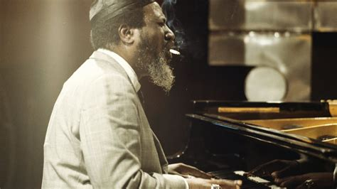 midnight thelonious monk   npr