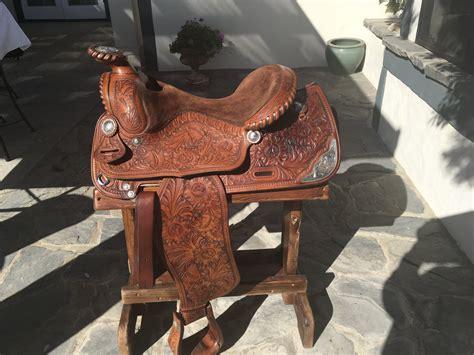 makers saddle saddles coggshall history