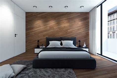 chambre bois mur en bois chambre mzaol com