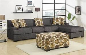 White L Shaped Couch Ikea ALL ABOUT HOUSE DESIGN 12