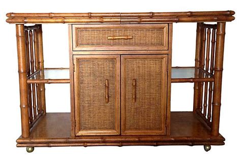 Related Galleries: Inside China Cabinet Wallpaper ...