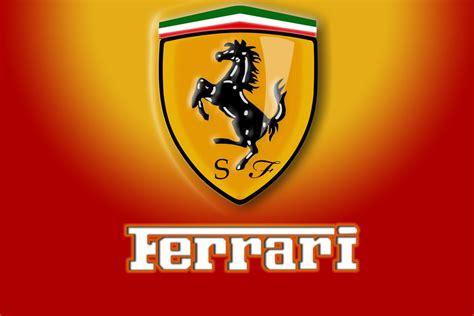 ferrari emblem tattoo ferrari symbol wallpaper impremedia net