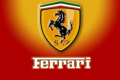 Ferrari Dear Members Deviantart
