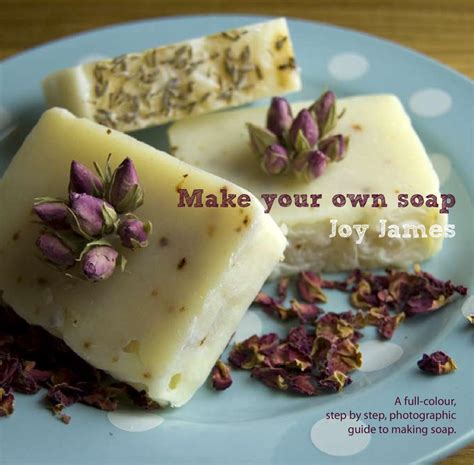 make your own soap make your own soap by john morse brown issuu