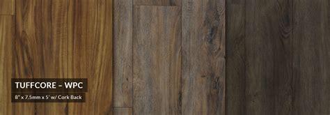 Quality Wood Floors   Quality Distribution
