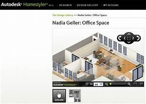 meilleur logiciel de plan de maison et d39amenagement With meilleur logiciel plan maison